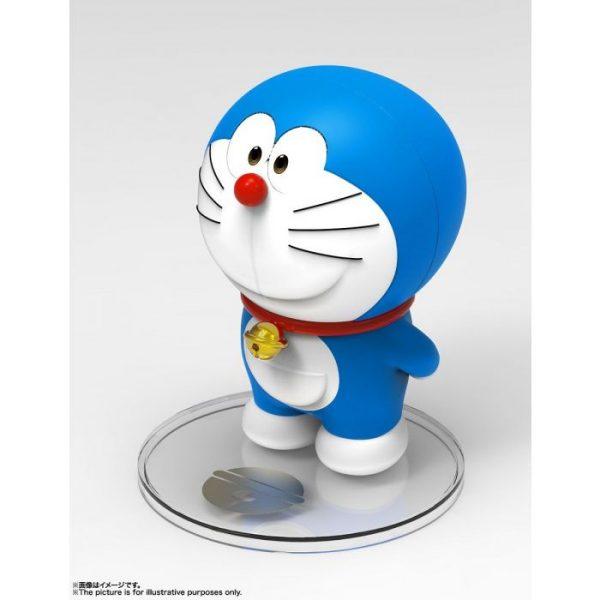 Figuarts Zero Doraemon