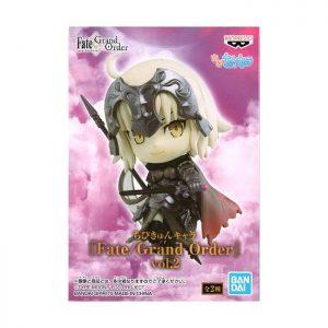 Chibi-Chara Fate/Grand Order Vol.2 B Avenger