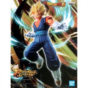 Dragon Ball LEGENDS COLLAB -VEGITO-