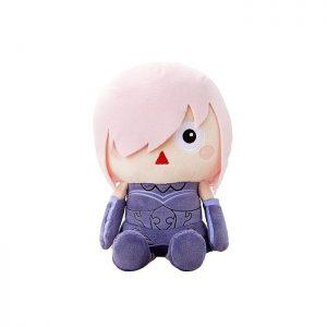 Fate/Grand Order: Yurutto Plush Toy