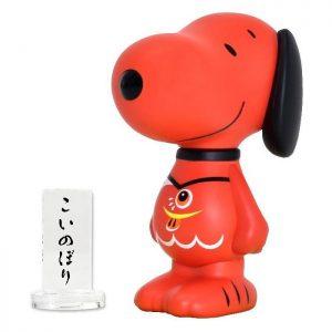 Variants Snoopy 015