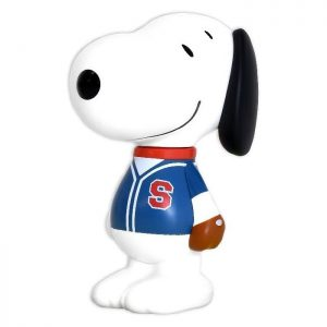 Variants Snoopy 016