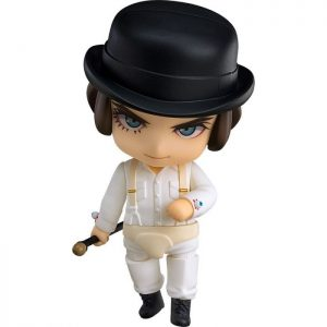 Nendoroid Alex DeLarge