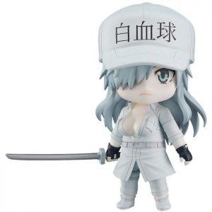 Nendoroid White Blood Cell