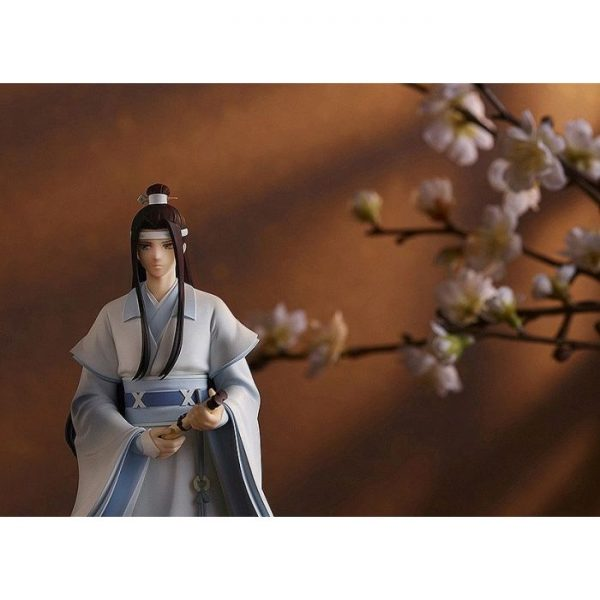 POP UP PARADE Lan Wangji  Figure