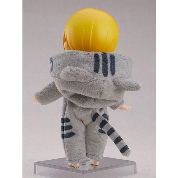 Nendoroid Doll: Kigurumi Pajamas