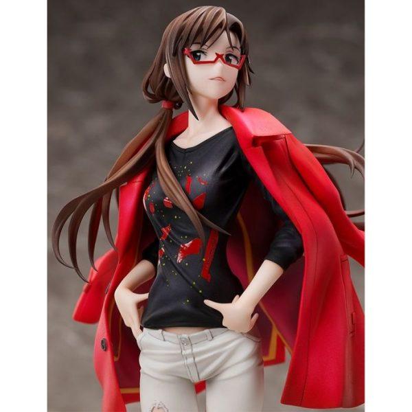 1/7 Makinami Mari Illustrious Ver. RADIO EVA Figure