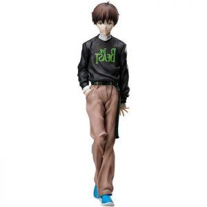 1/7 Shinji Ikari Ver. RADIO EVA Figure