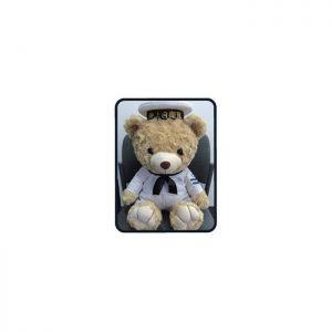 Sailor Bear Plush Toy Extra Large 600mm