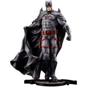 1/6 ARTFX Batman  Elseworld