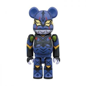 BE@RBRICK EVA Unit-13