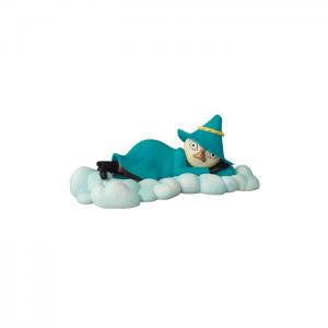 UDF Moomin Series 5 Joxter