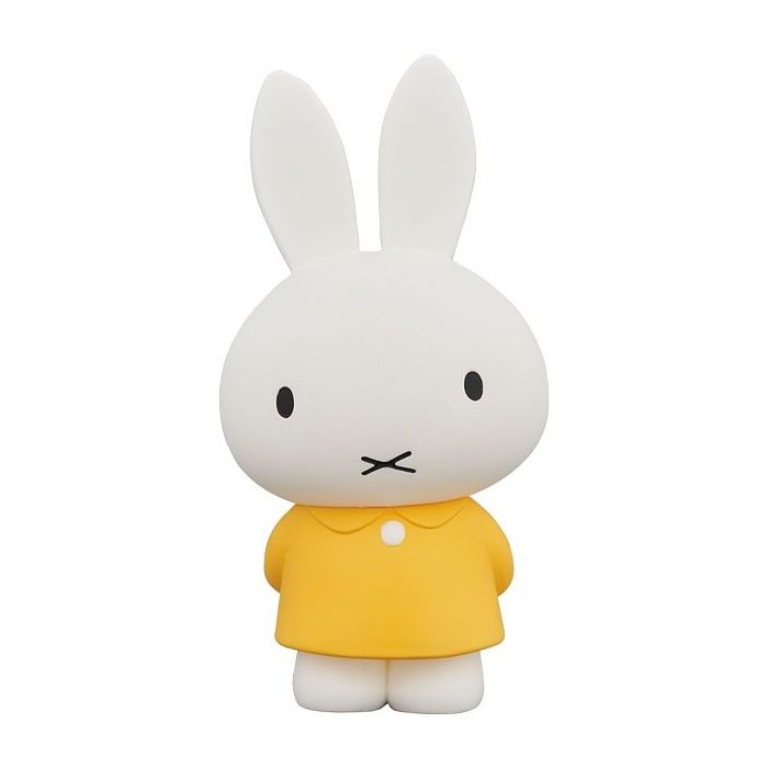UDF Zoo Miffy