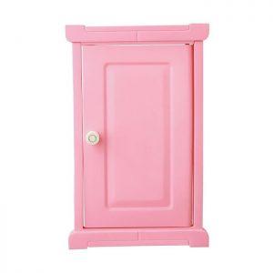 UDF Anywhere Door