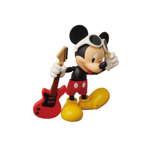 VCD Mickey Mouse