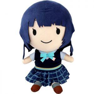 Love Live Nijigasaki High School Idol Club: Plush Karin Asaka