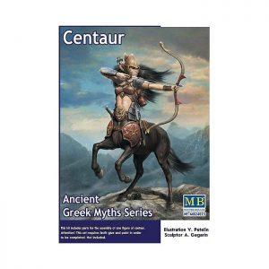 1/24 Ancient Greek Myths Series: Centaur