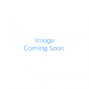 1/12 3D File Series Demon Slayer: Kimetsu no Yaiba Nichirinto Collection 2: 1Box