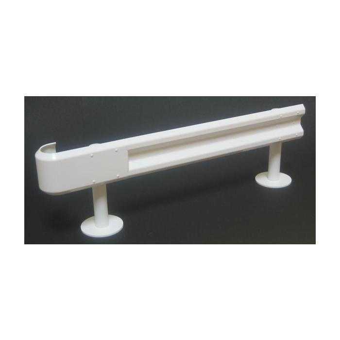 1/12 Guardrail