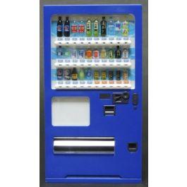 1/12 Vending Machine