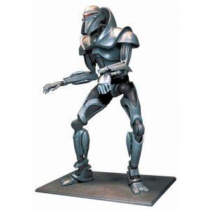 1/6 Battlestar Galactica Cylon Centurion