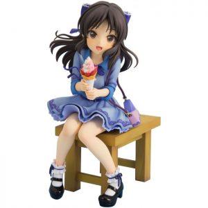 1/7 THE IDOLM@STER Cinderella Girls: Arisu Tachibana