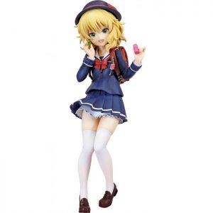 1/7 THE IDOLM@STER Cinderella Girls: Momoka Sakurai [Rose Fleur]