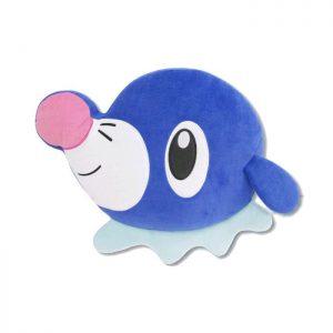 Pokemon: Mochi Fuwa Cushion Popplio