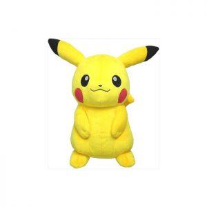 Pokemon Stuffed PP16 Pikachu