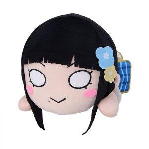 LoveLive! School idol festival All Stars: Lying Down Plush Toy Dia Kurosawa