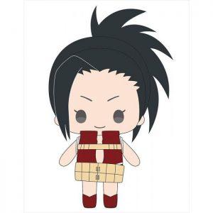 My Hero Academia: Momo Yaoyorozu Munyugurumi S