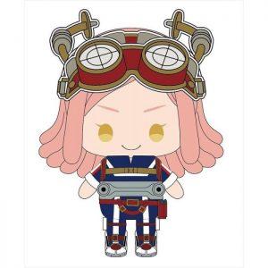 My Hero Academia: Mei Hatsume Munyugurumi S