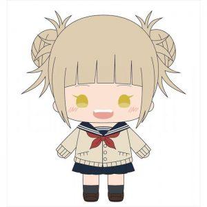 My Hero Academia: Himiko Toga Munyugurumi S