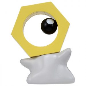 Moncolle MS-06 Meltan