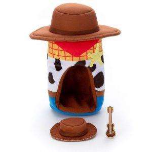 Disney Character MinimaginationTOWN Mini Mini Set Woody